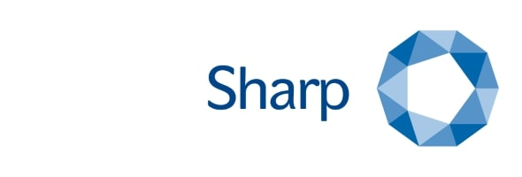 Sharp Clinical Services