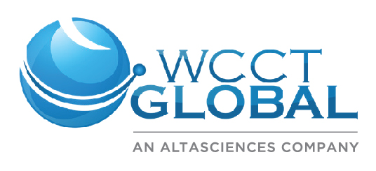 WCCT Global, an Altasciences company