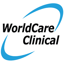 WorldCare Clinical