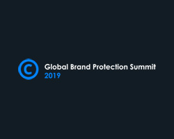 Global Brand Protection Summit 2020