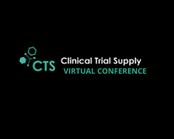 Clinical Trial Supply 2020 – A Virtual Conference