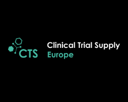 Clinical Trial Supply Europe 2022