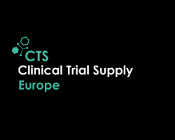 Clinical Trial Supply Europe – A Virtual Conference
