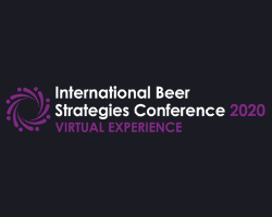 International Beer Strategies Conference 2020: Virtual Experience