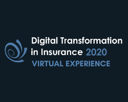 Digital Transformation in Insurance: Customer Engagement & Operational Agility: A Virtual Experience