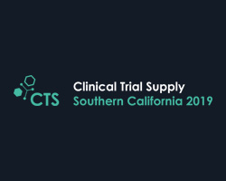 Clinical Trial Supply Southern California 2020