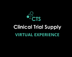 Clinical Trial Supply 2020 A Virtual Experience