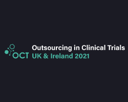 Outsourcing in Clinical Trials UK & Ireland 2021