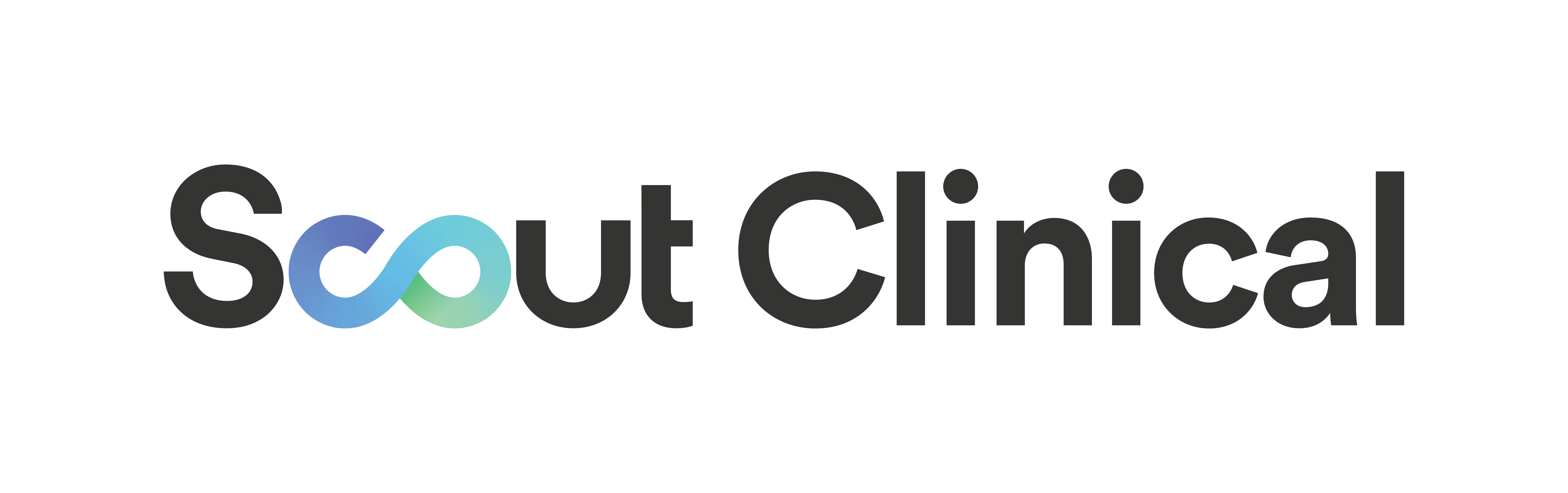 Scout Clinical