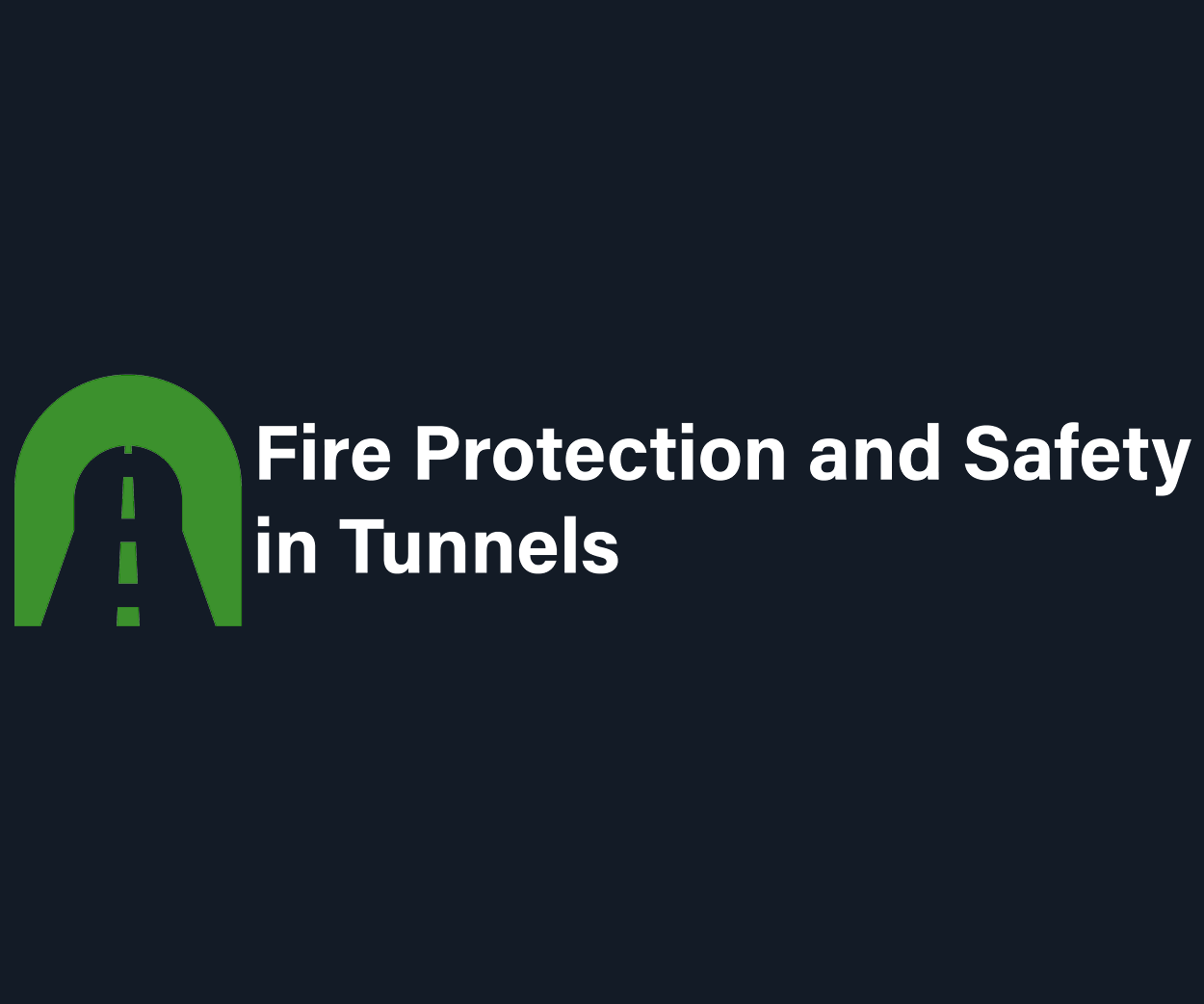 Fire Protection and Safety in Tunnels 2021– Virtual Conference