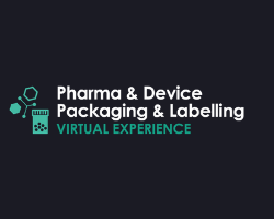 Pharma and Device Packaging and Labelling 2020: Virtual Experience