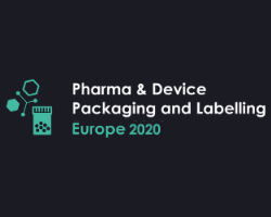 Pharma and Device Packaging and Labelling Europe 2020