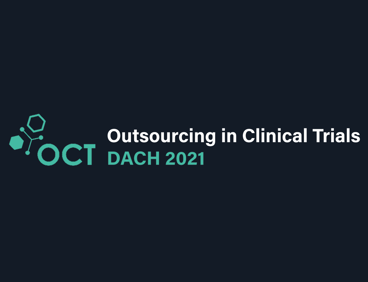 Outsourcing in Clinical Trials DACH 2021