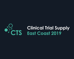 Clinical Trial Supply East Coast 2020