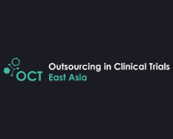 Outsourcing in Clinical Trials East Asia 2021