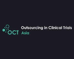 Outsourcing in Clinical Trials Asia 2021