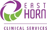 EastHORN Clinical Services
