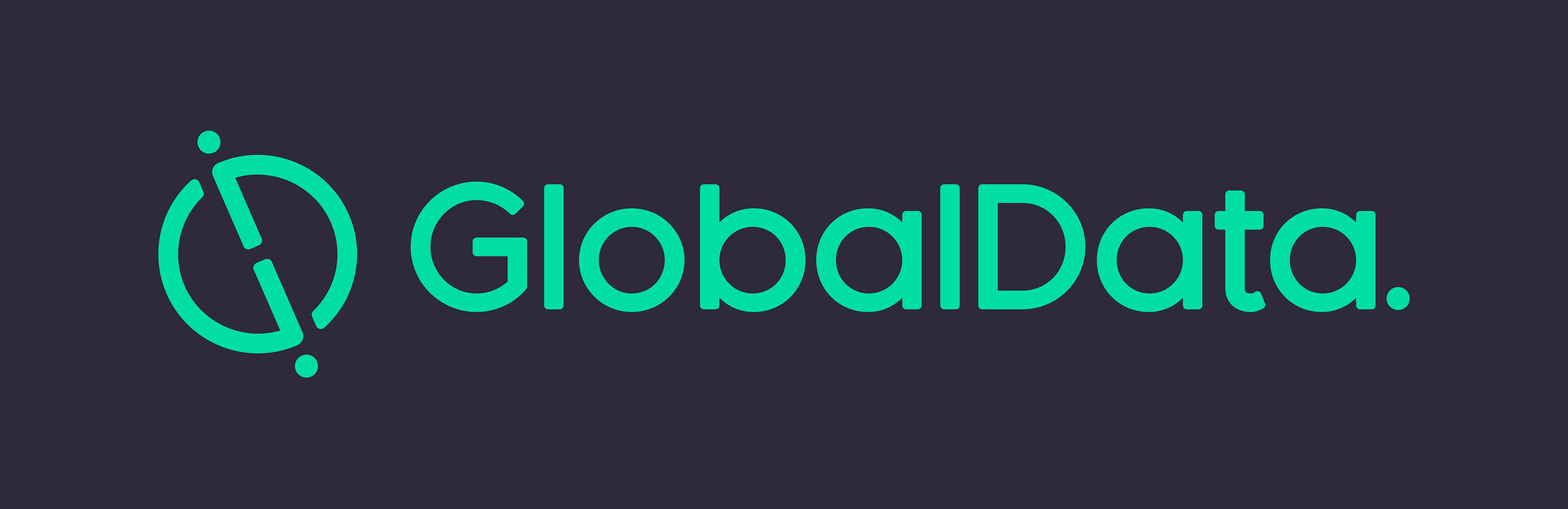 GlobalData pharmaceutical