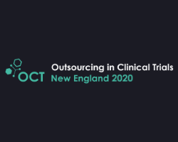 Outsourcing in Clinical Trials New England 2020