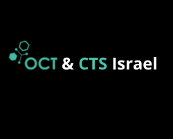 Outsourcing in Clinical Trials & Clinical Trial Supply Israel