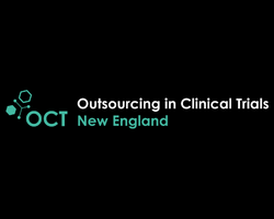 Outsourcing in Clinical Trials New England 2021