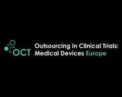 Outsourcing in Clinical Trials: Medical Devices Europe 2022