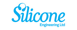 Silicone Engineering