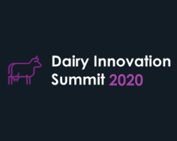 Dairy Innovation Summit 2020