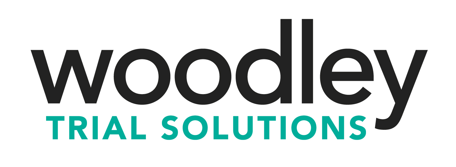Woodley Trial Solutions Ltd