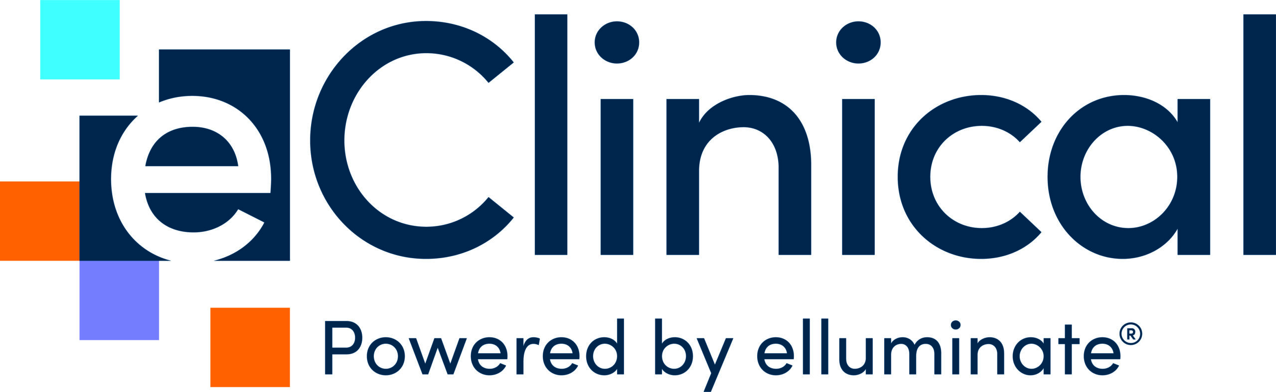 eClinical Solutions