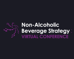 Non-Alcoholic Beverage Strategy Conference 2021