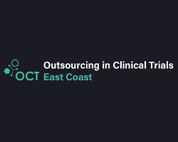 Outsourcing in Clinical Trials East Coast 2022