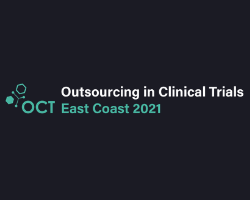 Outsourcing in Clinical Trials East Coast 2021
