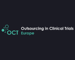 Outsourcing in Clinical Trials Europe 2022