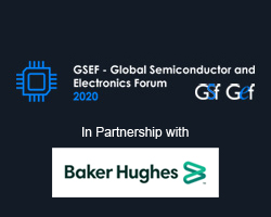 Global Semiconductor and Electronics Forum 2020