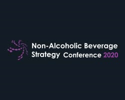 Non-Alcoholic Beverage Strategy Conference 2020
