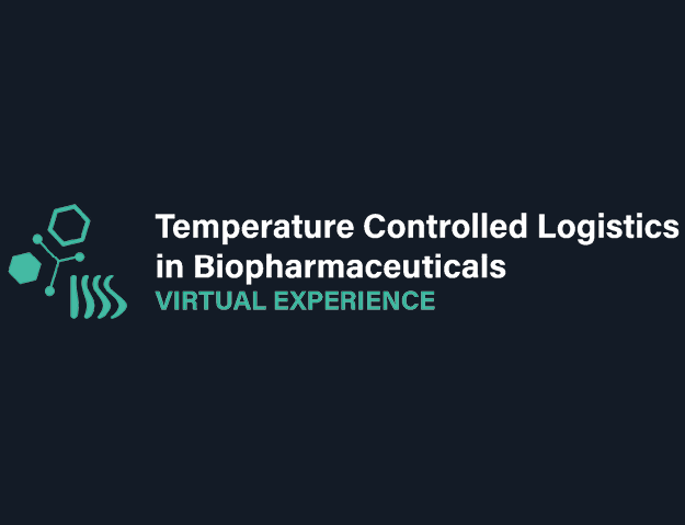 Temperature Controlled Logistics in Biopharmaceuticals – A Virtual Experience