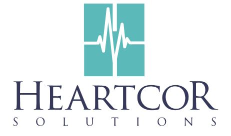 HeartCor Solutions