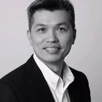 Tommy Lai