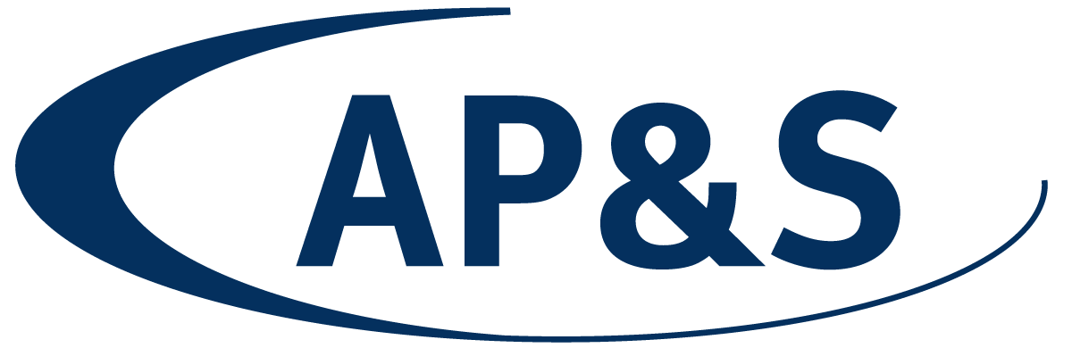 AP & S International