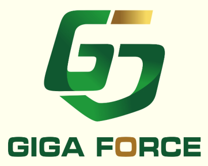 Giga Force Electronics