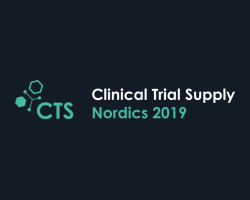 Clinical Trial Supply Nordics 2019
