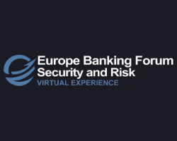 European Banking Forum: Technology, Security and Risk