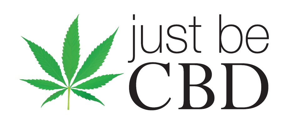 Just Be CBD
