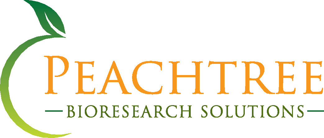 Peachtree BioResearch Solutions. Inc.