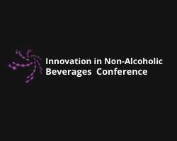 Innovation in Non-Alcoholic Beverages Conference