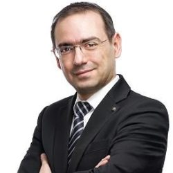 Christos Andreopoulos