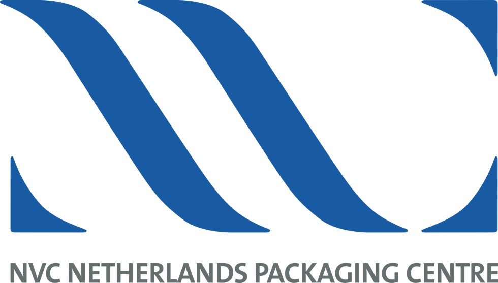 NVC Netherlands Packaging Centre