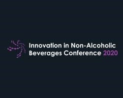Innovation in Non-Alcoholic Beverages Conference 2020