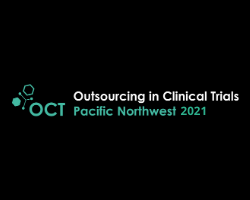 Outsourcing in Clinical Trials Pacific Northwest 2021